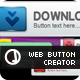 Web Button Creator - GraphicRiver Item for Sale
