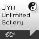 XML Unlimited Image Gallery v2 - ActiveDen Item for Sale