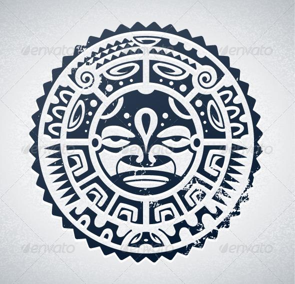 Hawaiian Polynesian Tattoo Symbol Meanings