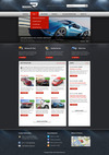 Radial-screenshot-03-homepage-style-2.__thumbnail
