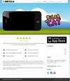 08_app_iphone_landscape.__thumbnail