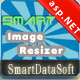 smart-image-resizer-asp.net - CodeCanyon Item for Sale