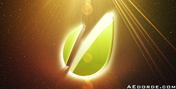 After Effects Project - VideoHive Epic Logo Intro 2244869