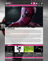 08_portfolio_video_post_(pink).__thumbnail