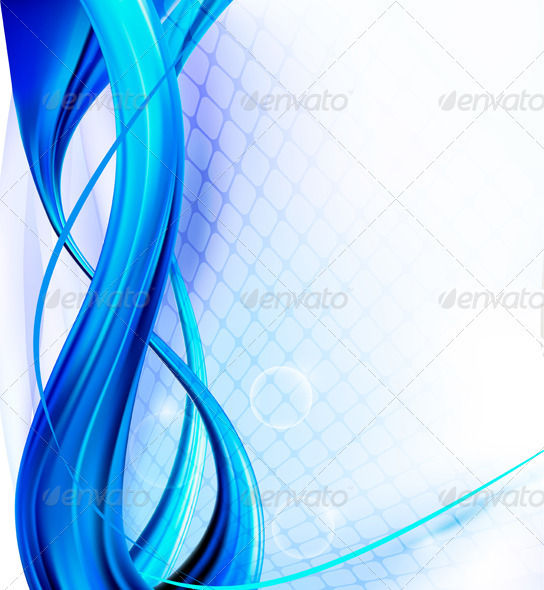 Business elegant abstract background GraphicRiver - Vectors -  Decorative  Backgrounds 2245152