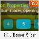 XML Banner Slider and Rotator - ActiveDen Item for Sale