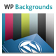 Background WP - GraphicRiver Item for Sale