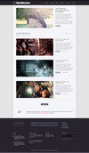 02_the_gentleman_html-preivew.__thumbnail