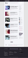 08_the_gentleman_html-preivew.__thumbnail