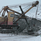 Huge Mining Excavator - VideoHive Item for Sale