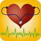 Heart Beat 02