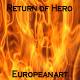 Return of Hero