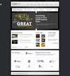12-comdex-html-template-all-pages.__thumbnail