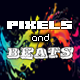 Pixels_and_Beats