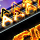 Fire Text Effects Bundle - GraphicRiver Item for Sale