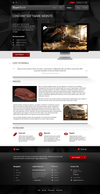 04_product-website.__thumbnail