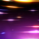Fast Curved Multicolor Streak Lights (HD) - VideoHive Item for Sale