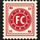 Vintage Stamps - GraphicRiver Item for Sale