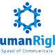 Human Right Logo - GraphicRiver Item for Sale