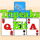 Tripeaks Solitaire Kit - ActiveDen Item for Sale