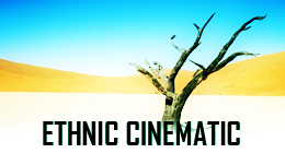 Ethnic Cinematic