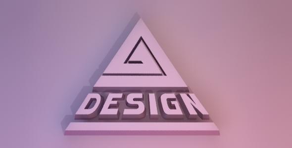 3DOcean Logo 2280567