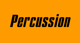 Percussion