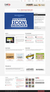 04_homepage3.__thumbnail