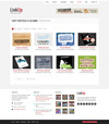 08_portfolio_style1.__thumbnail