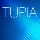 Tupia