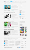 04_home_blog_type.__thumbnail