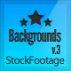 Background Texture v.3 - GraphicRiver Item for Sale