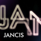 Jancis_LV
