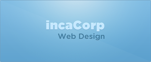 IncaCorp