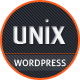 Unix Universal Premium WordPress Theme
