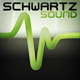 SchwartzSound