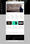 09_homepage_light.png.__thumbnail
