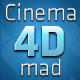 cinema4dmad