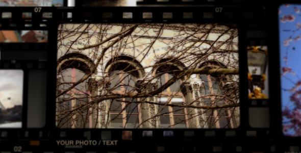 Photo Plans