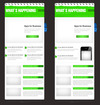 02_greentemplate.__thumbnail