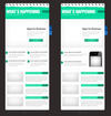 03_lightgreentemplate.__thumbnail