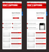 06_redtemplate.__thumbnail