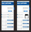 07_bluetemplate.__thumbnail