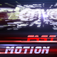 Fast Motion (Logo Reveal) - VideoHive Item for Sale