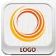Solar Studio - GraphicRiver Item for Sale