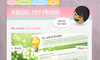 07_pinkage_theme_works_int_pink_1024.__thumbnail