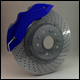 Disc Brake - 3DOcean Item for Sale