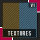 Denim Textures - 1 - 3DOcean Item for Sale