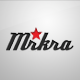 Mrkra