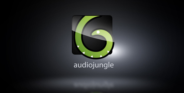 audiojungle torrents